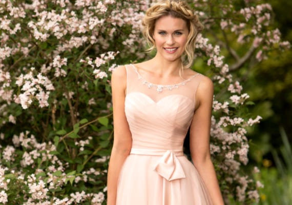 f97d23f802 Brides | We Can Source The Most Beautiful Dresses From Major Designers